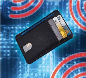 Does Lock Wallet Slim Work?