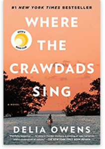 Does Where the Crawdads Sing Work?