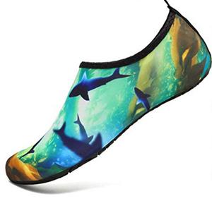 Vifuur WaterSports Shoes